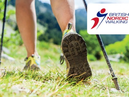 Nordic Walking And Spa Package