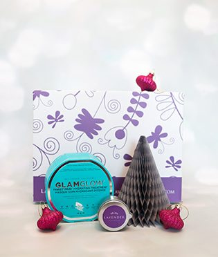 Lavender-Christmas-Hamper-The-Glow(Thirstymud)