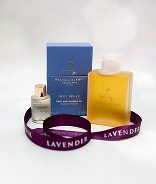 Lavender-Hamper-The-Ritual