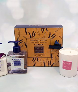 Lavender-Hampers-The-Treat-(Relaxing-Lavender)