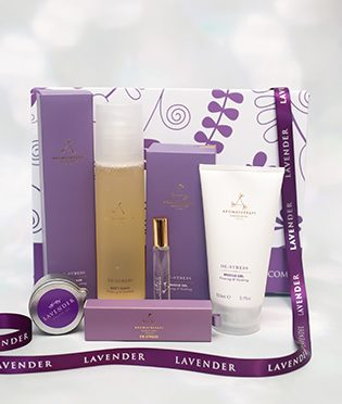Lavender-Hampers-The-pamper