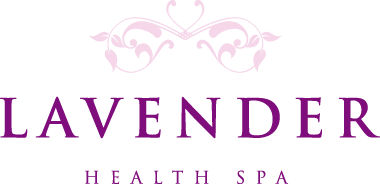 Lavender Health Spa, Co Tyrone, N Ireland