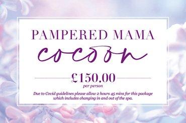Lavender Health Spa - VITA LIBERTA Christmas Sets Fabulous Tan & Glow